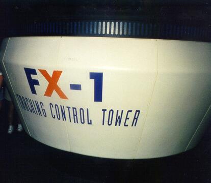FedEx Legends Comments & Stories